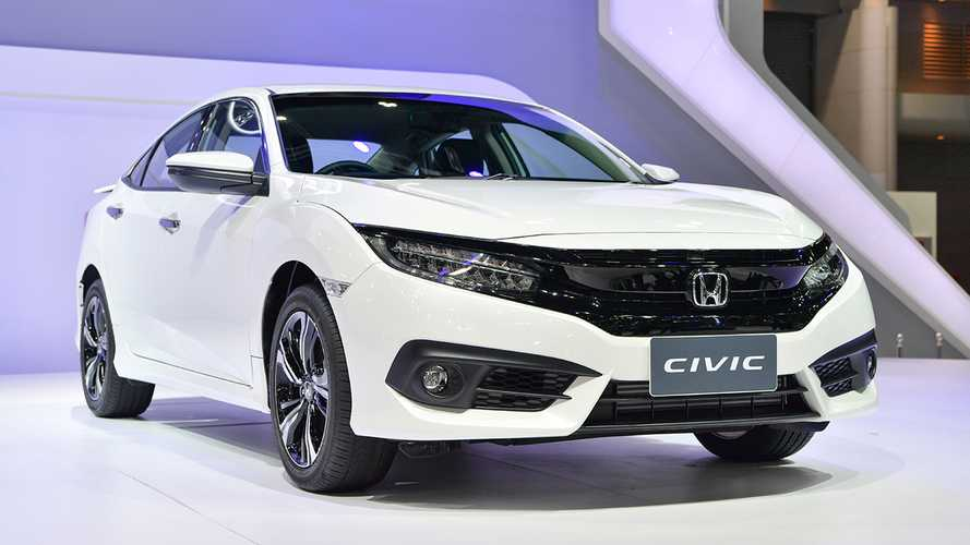 Honda Civic Extended Warranty (2021 Review)