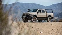 AEV Recruit Ram 1500