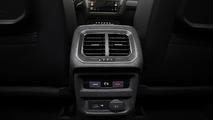 Volkswagen Tiguan 1.4 Comfortline - Teste
