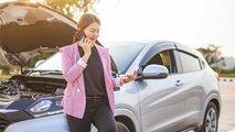 plymouth rock car insurance