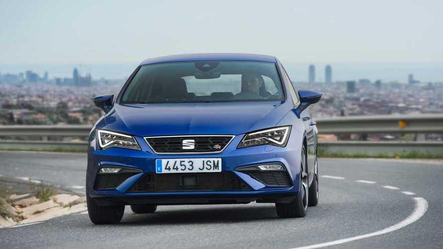 ¿Cuánto cuesta el SEAT León más barato, ahora que llega el nuevo modelo?