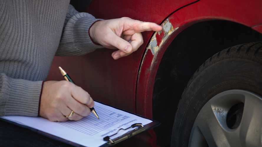 GoAuto Insurance Review: Is It For You?