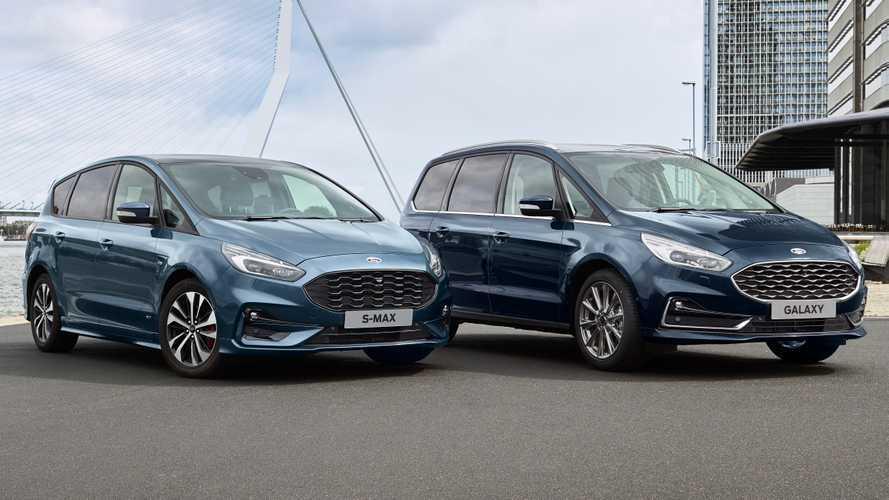Ford, nuovi investimenti per le batterie al litio