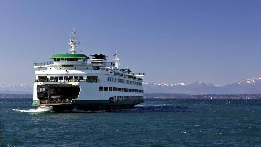 Traghetti per la Sicilia, come funzionano le tratte sotto Coronavirus