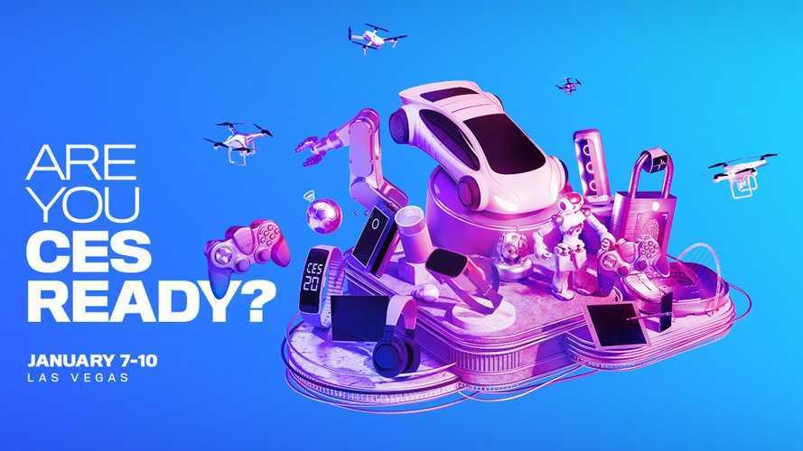 CES 2020, tutte le novità tecnologiche per l'auto