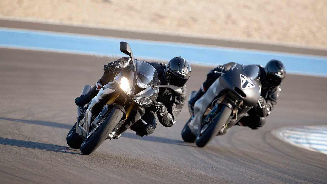 5 Sexiest Sportbikes Of 2020 main