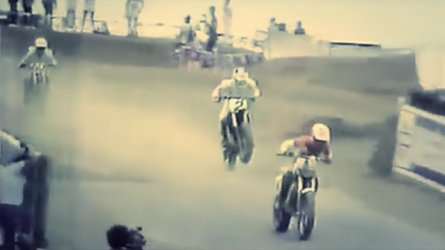 The Superbikers Race: 3 Styles Of Riding Packed Into 1 Event