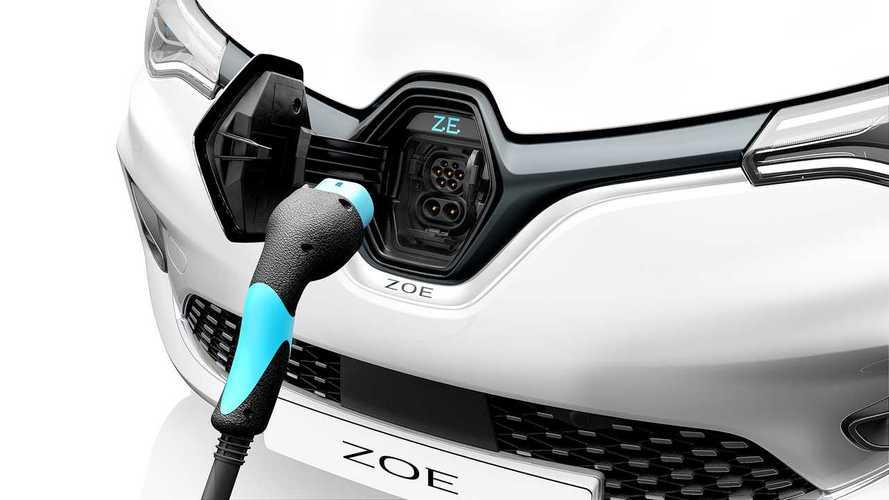 Ranking: maiores produtores de baterias para carros elétricos do mundo