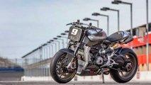 The Super: 2014 Ducati Superleggera