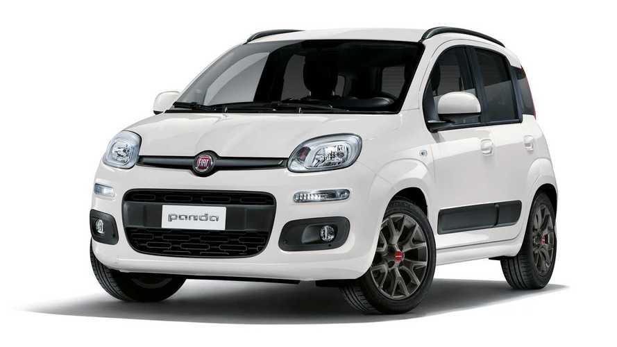 Fiat Panda Easy, la mild hybrid costa meno di 10 mila euro