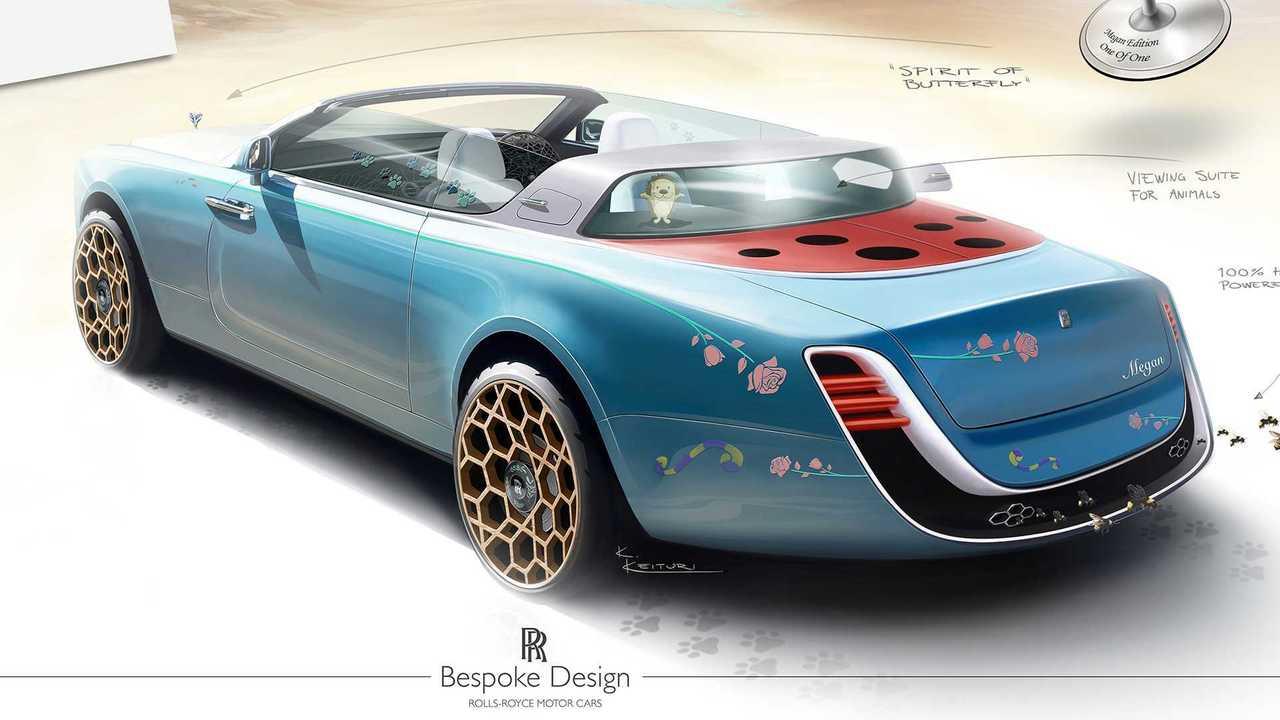 rr-convertible