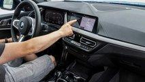 Konnektivität im Test: BMW, Mercedes und Audi überzeugen am meisten