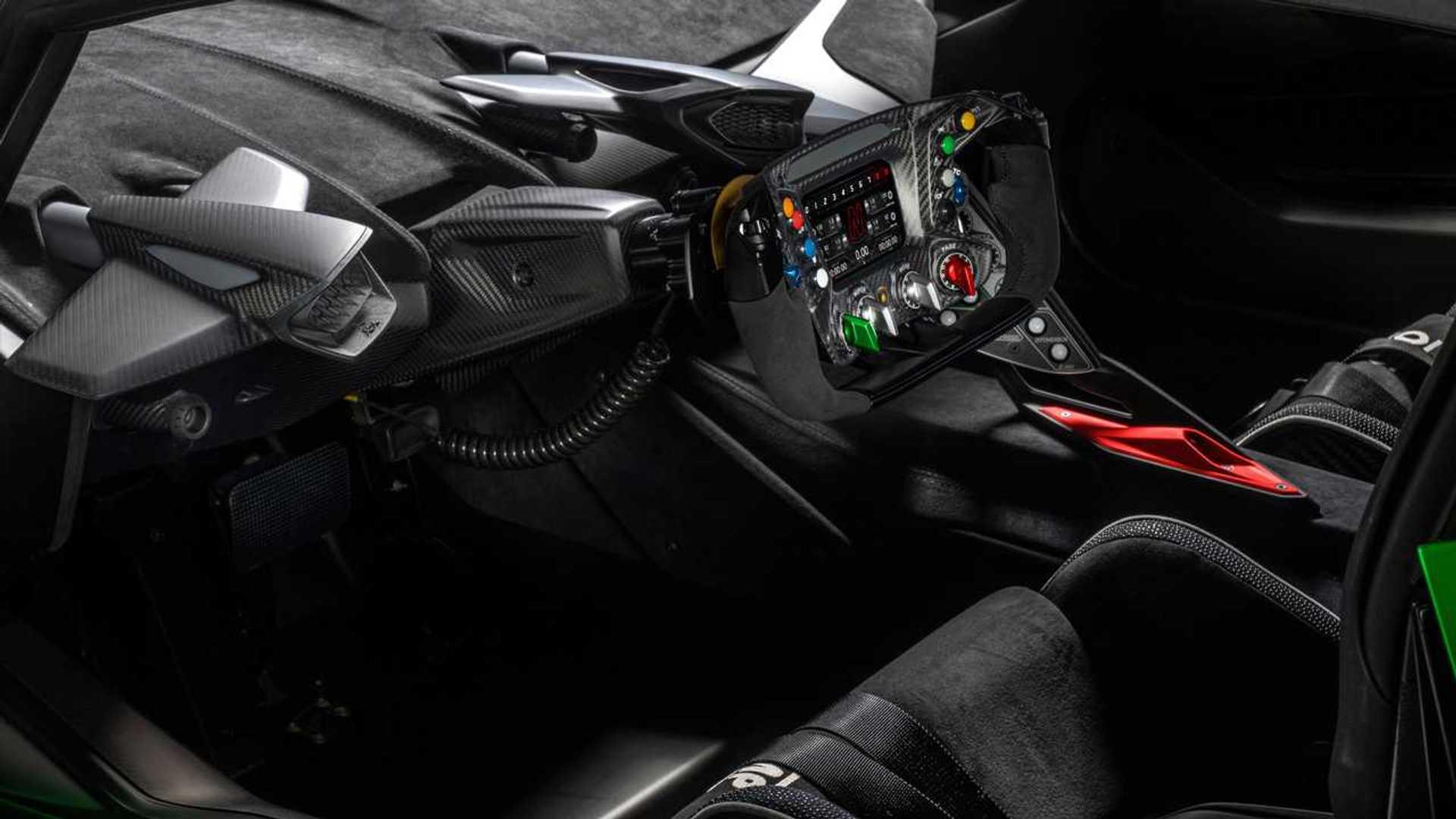 2020 - [Lamborghini] Essenza SCV12 Lamborghini-essenza-scv12