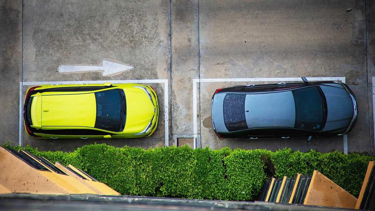 Nuovi incentivi auto nel decreto rilancio