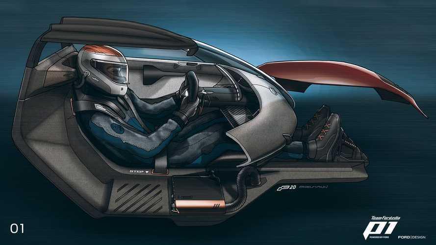 eGames per sviluppare auto, la nuova frontiera del collaudo