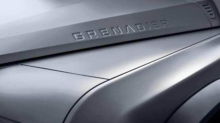 Ineos, Fransa'daki Smart tesisi için Daimler ile el sıkıştı