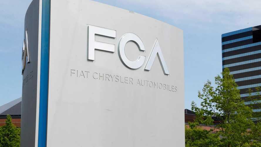 Mindenkinek családi kedvezményt adott az FCA egy kereskedője, 20 év börtön várhat rá