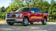 ford f150 online configurator