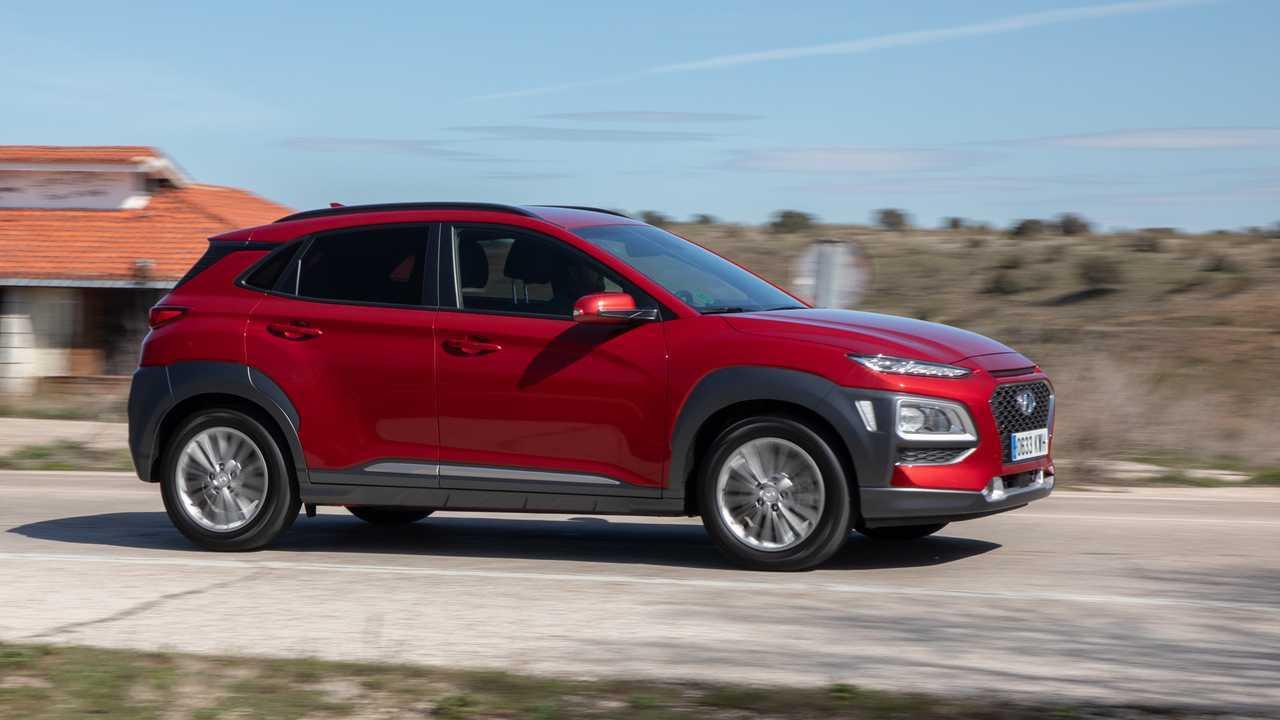 4. Hyundai
