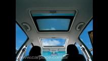 Fiat lança oficialmente o Punto T-Jet - Veja mais detalhes e fotos do esportivo