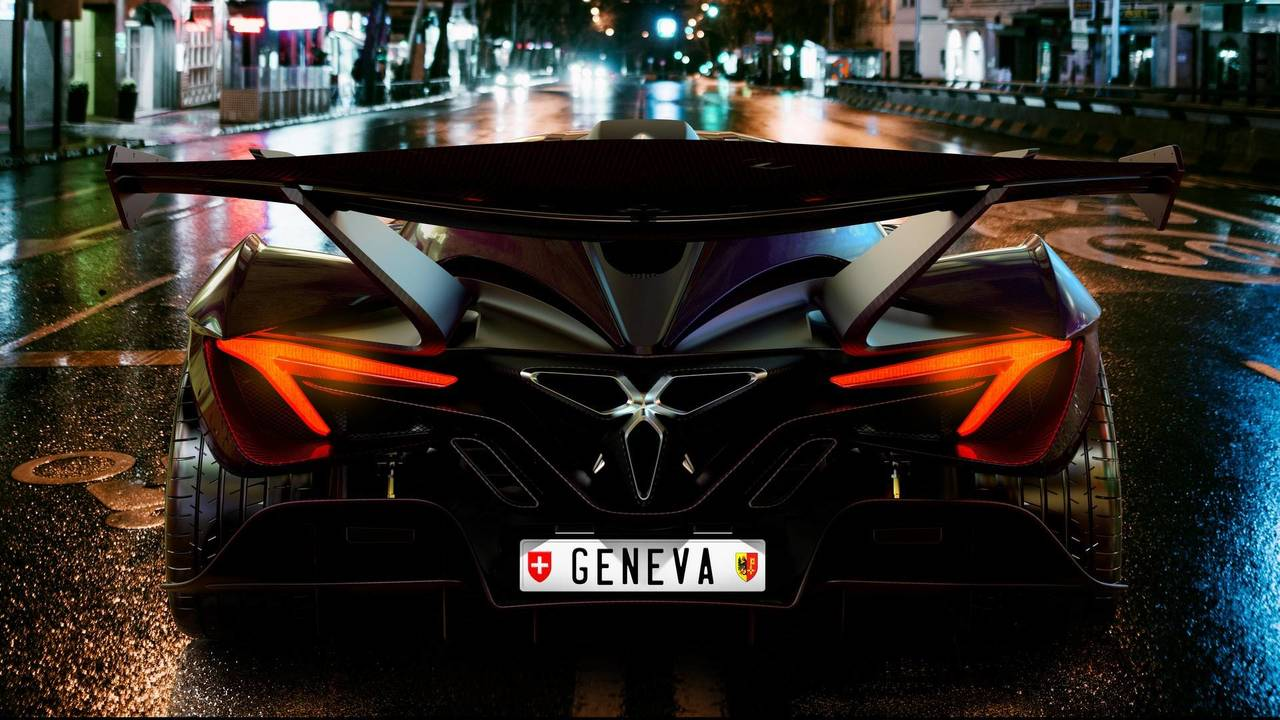 Apollo IE Geneva Teaser