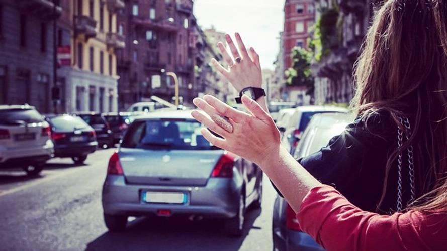 Il Carpooling soccorre il trasporto pubblico nella lotta anti-Covid