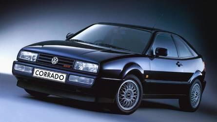 15 coupés deportivos de los años 90, por menos de 5.000 euros