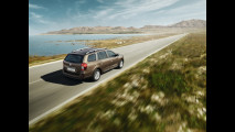 Dacia Logan MCV restyling 001