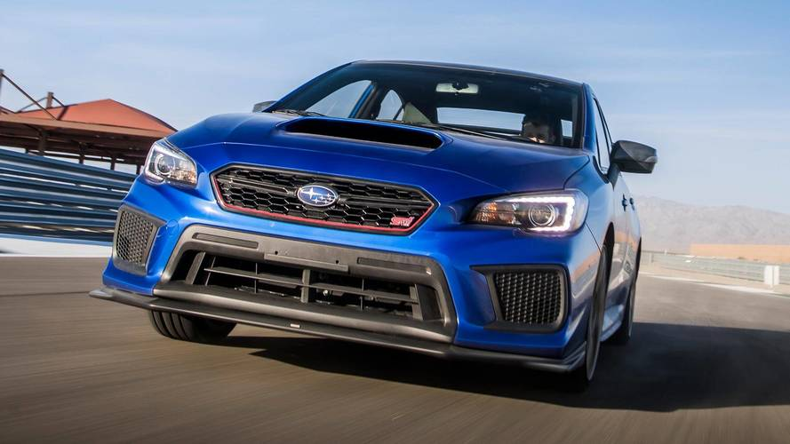 Subaru board reshuffle after emissions controversy