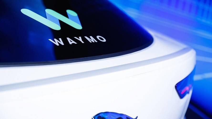 Renault-Nissan s'allie avec Waymo pour la voiture autonome