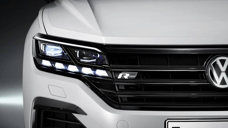 Volkswagen prepara 'SUV raiz' para brigar com Defender e Wrangler