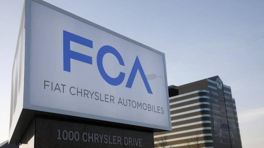 FCA - Renault görüşmeleri tekrar başlayabilir mi?