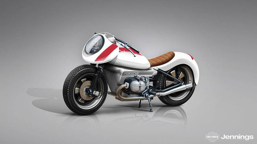 Otomobil Markaları Motosiklet Tasarım Yorumları