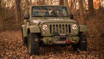 Jeep Geiger-Willys