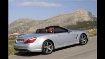 Gran-Turismo-Roadster