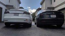 Tesla XYECLA