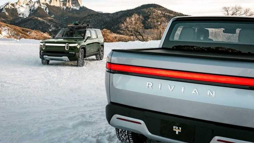 В России внезапно хотят узаконить странный автомобильный бренд