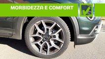Fiat 500X Cross 1.3 T4 150cv DCT, pro ASSETTO