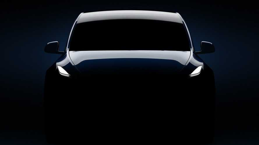 Tesla Model Y Pricing Predicted To Start At $45,000, Max $85,000