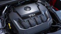 VW will noch bis 2040 und darüber hinaus Verbrennungsmotoren bauen
