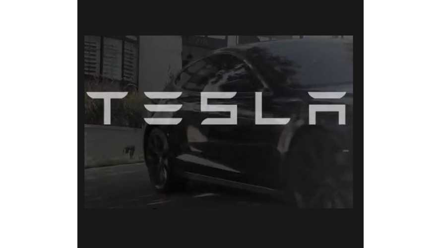 Video: Tesla Works Around Inability to Advertise in Texas by Letting an Austin Realtor Pitch the Model S