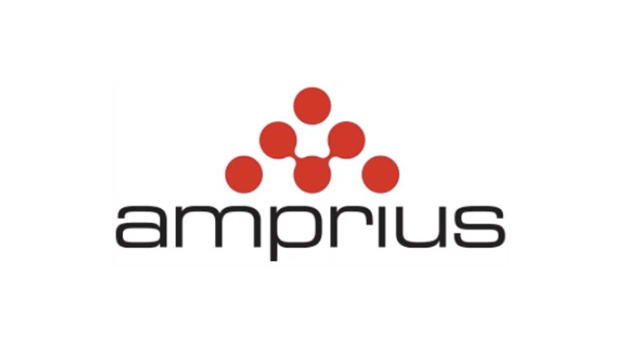 Amprius Starts Production of Lithium-Ion Batteries with Silicon Anode