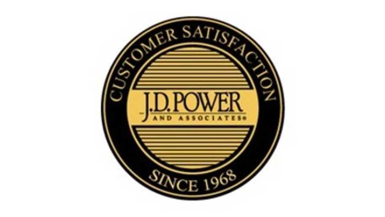 Jd Logo 320x245