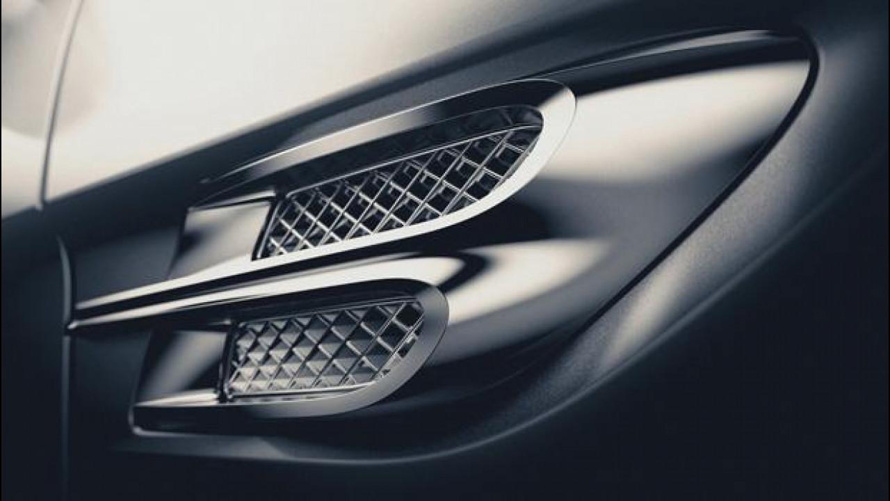 [Copertina] - Bentley Bentayga, più SUV di così non si può