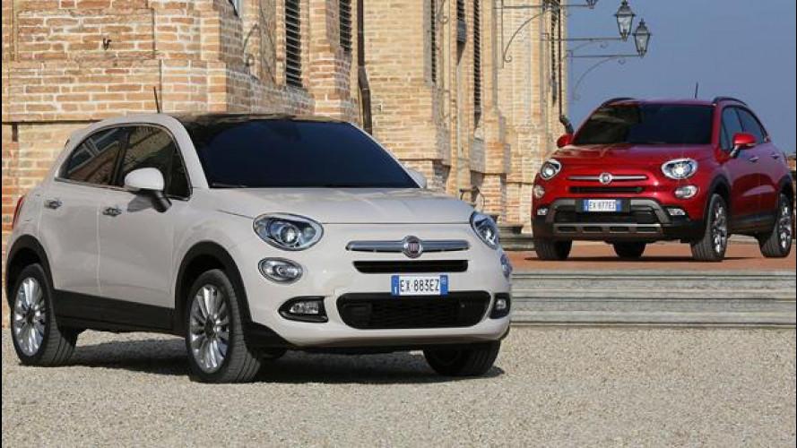 Novita Anticipazioni E Notizie Su Fiat Motor1 Com Italia