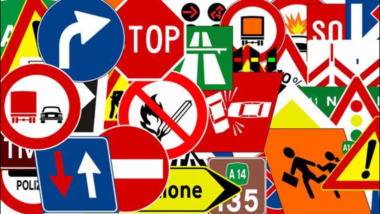 [Copertina] - Sicurezza stradale, al via i corsi di formazione obbligatoria degli insegnanti