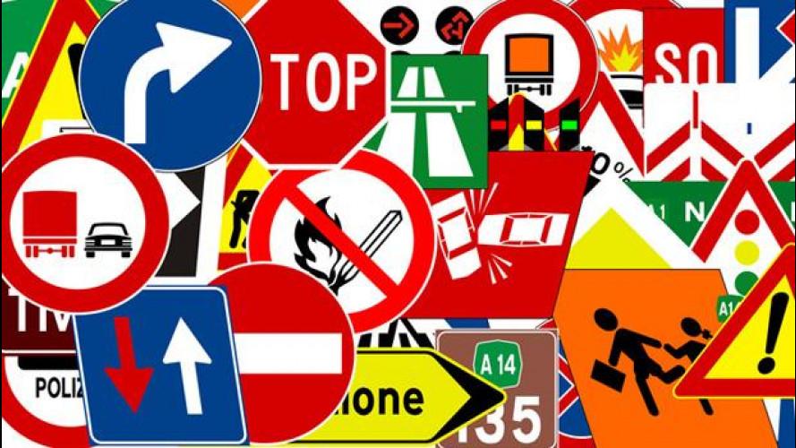 Sicurezza stradale, al via i corsi di formazione obbligatoria degli insegnanti