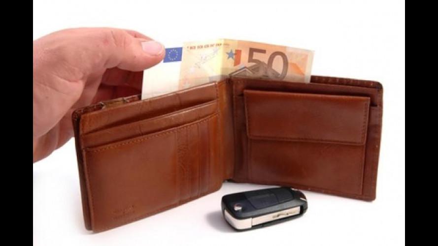Adiconsum: Governo, compagnie e consumatori insieme per riformare l'Rc auto