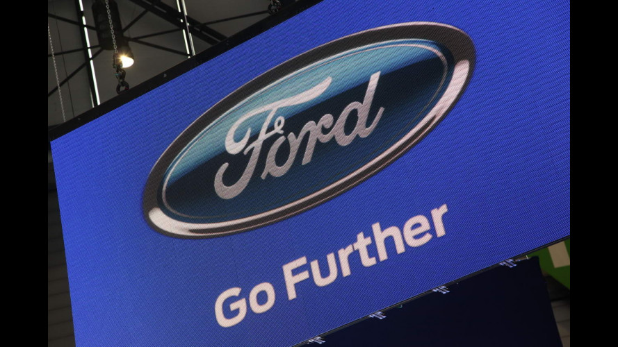 Salone di Ginevra: Ford allarga la famiglia per le famiglie