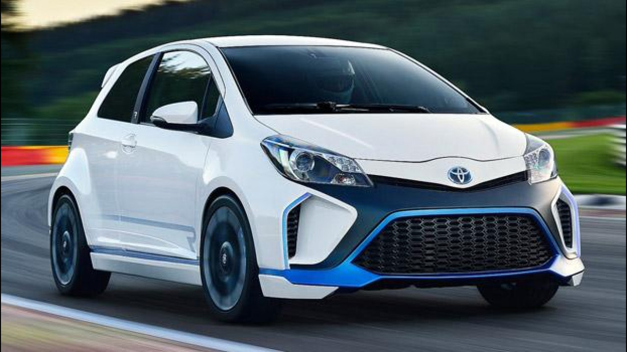 [Copertina] - Top 100 Global Brands 2013, Toyota è prima fra i marchi auto